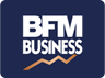 Vu sur BFM Business